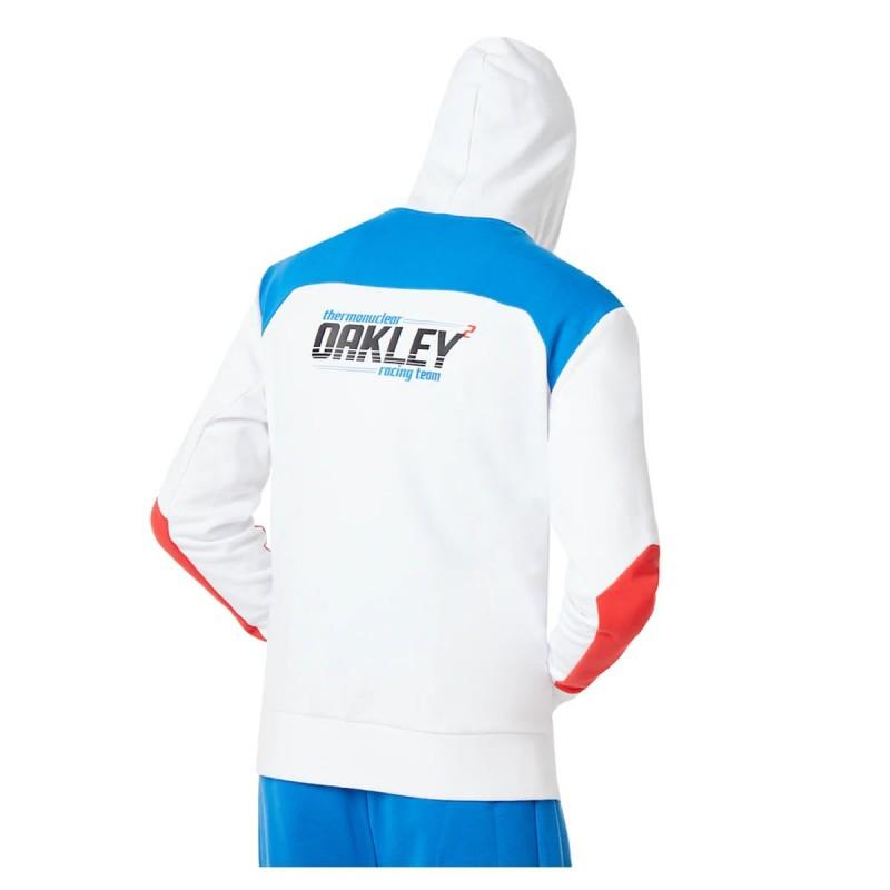 Chaqueta Oakley Racing Team Hombre