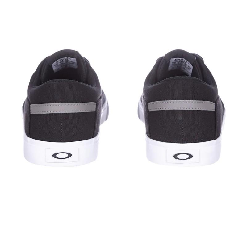 Tenis Oakley Socket Hombre