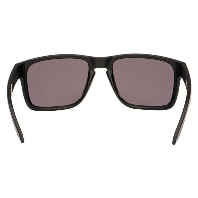 Gafas Oakley Holbrook Metal