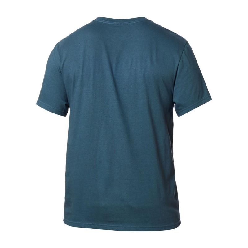 Camiseta Fox Pro Circuit Hombre