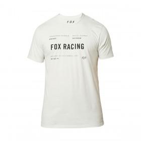 Camiseta Fox Standard Issue Hombre
