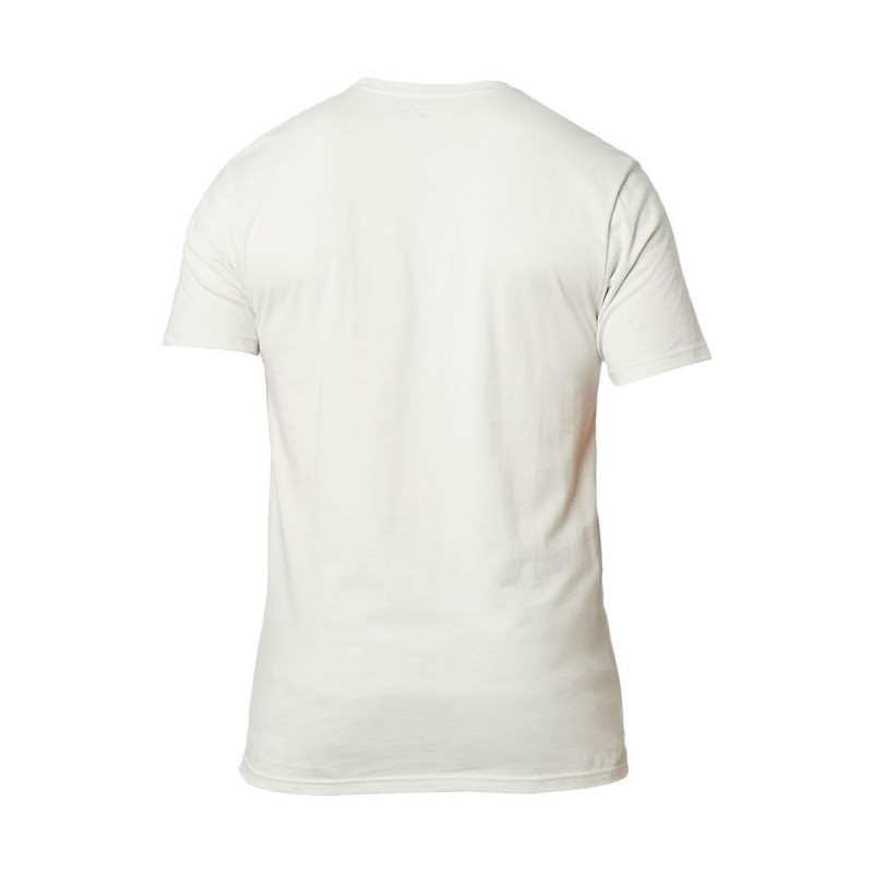 Camiseta Fox Joyride Hombre