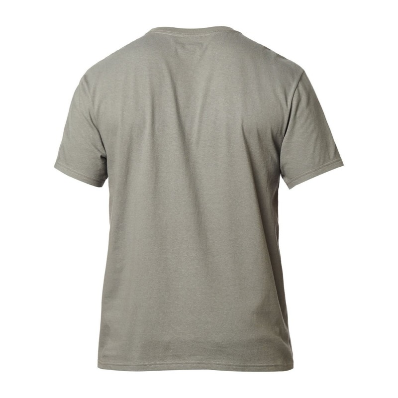 Camiseta Fox Predator Hombre