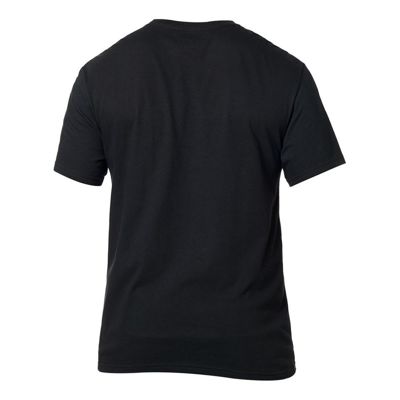Camiseta Fox United Hombre