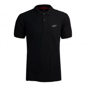 Camiseta Polo Alpinestars Hombre