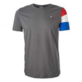 Camiseta Le Coq Sportif Hombre
