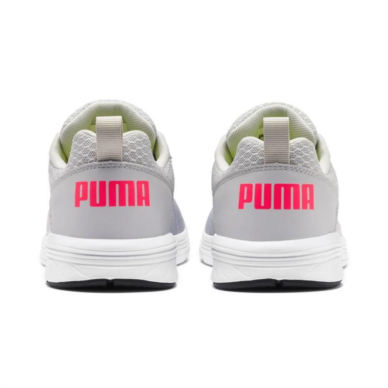 Tenis Puma NRGY Comet Mujer