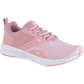 Tenis Puma NRGY Comet  Mujer