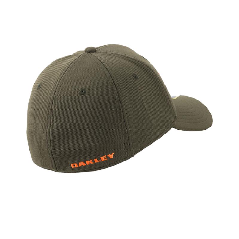 Gorra Oakley Tincan Unisex