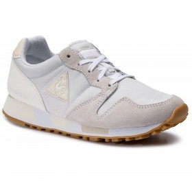 Tenis Le Coq Sportif Omega Sport Mujer