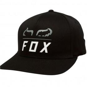 Gorra Fox Furnace Flexfit Hombre