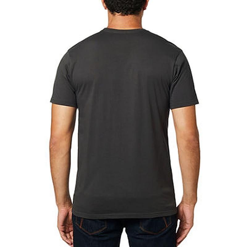 Camiseta Fox Non Stop Hombre