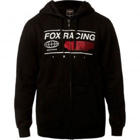 Chaqueta Fox Global Zip Hombre