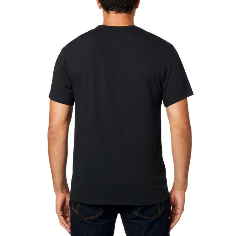 Camiseta Procircuit Hombre