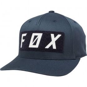 Gorra Fox Backslash Hombre