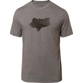 Camiseta Fox Tech Tee Hombre