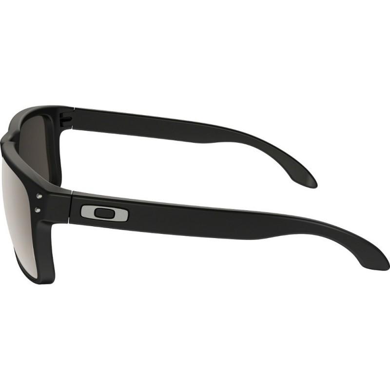 Gafas Oakley Holbrook Matte Hombre
