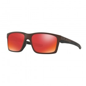 Gafas Oakley Mainlink Corten Hombre