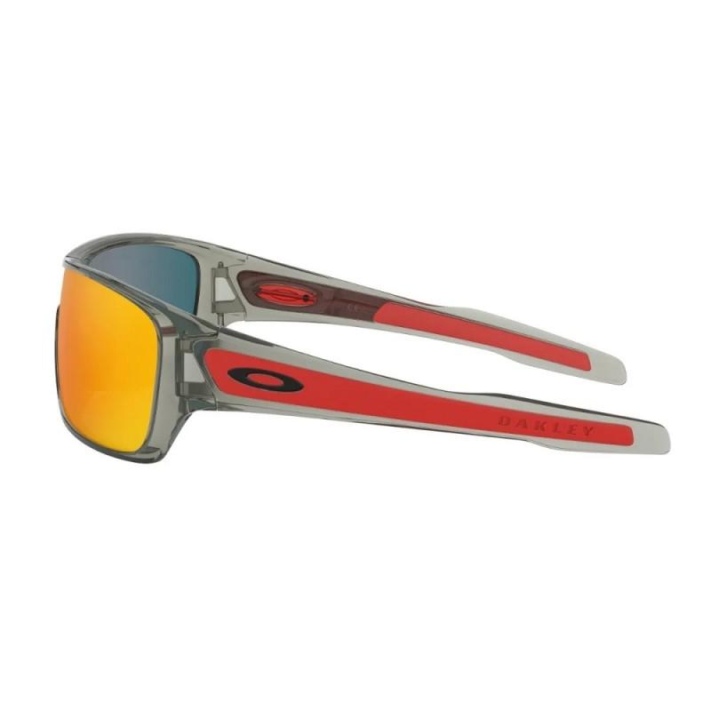 Gafas Oakley Turbine Rotor Hombre