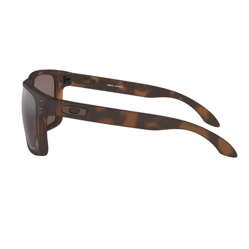 Gafas Oakley Holbrook Xl Hombre