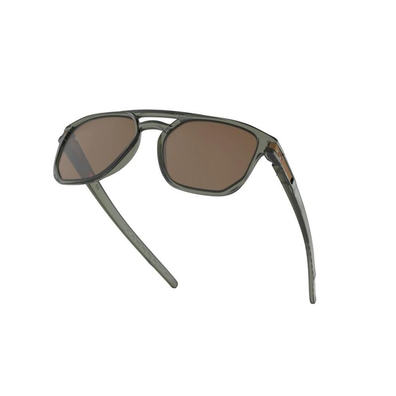 Gafas Oakley Latch Beta Mujer