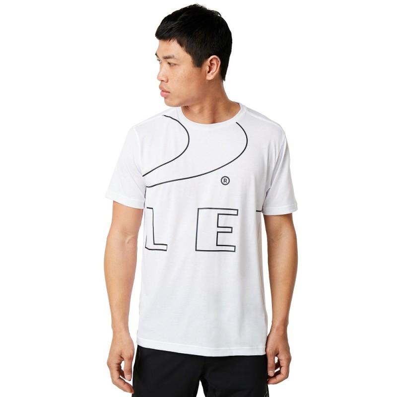Camiseta Oakley Enhance Technical Hombre