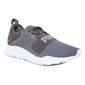 Tenis Puma Wired Pro Hombre