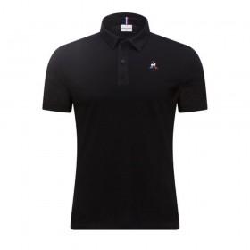 Camiseta Polo Le Coq Sportif Essentiels N6 Hombre