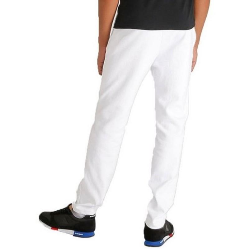 Pantalón Le Coq Sportif Straight Hombre