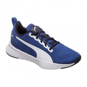 Tenis Puma Flyer Runner Junior