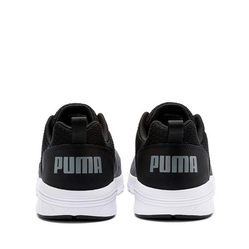 Tenis Puma NRGY Comet Hombre