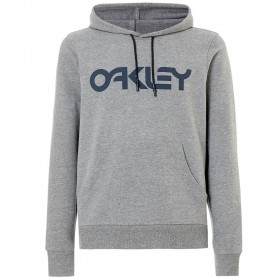 Buzo Oakley Hoodie Hombre