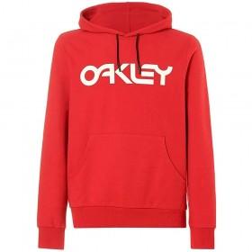 Buzo Oakley Bib Hombre