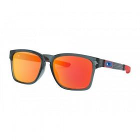 Gafas Oakley Catalyst Prizm Hombre