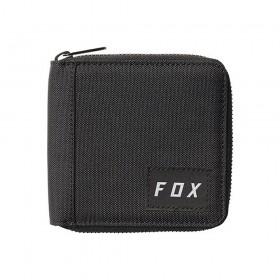 Billetera Fox Wallet Hombre