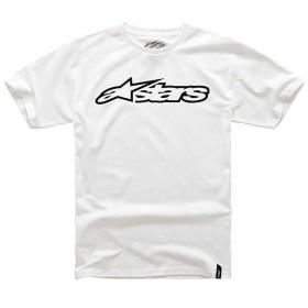 Camiseta Alpinstar Blaze Hombre