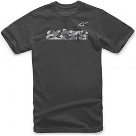 Camiseta Alpinstar Scatter Hombre
