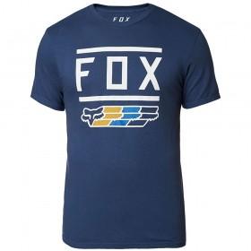 Camiseta Fox Super Hombre
