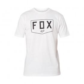 Camiseta Fox Shield Hombre