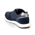 Tenis Le Coq Sportif Jazy W Boutique Mujer