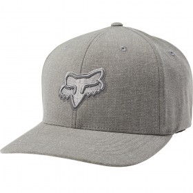 Gorra Fox Transposition Flexfit Hombre