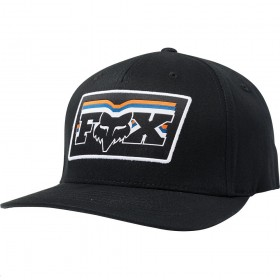 Gorra Fox Far Out Flexfit Hombre