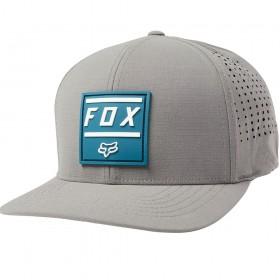 Gorra Fox Listless Flexfit Hombre