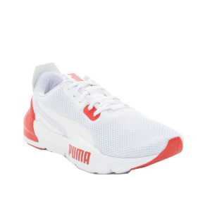 Tenis Puma Cell Phase Jr Niño
