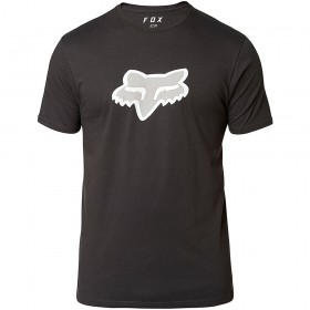 Camiseta Fox Stay Glassy Hombre
