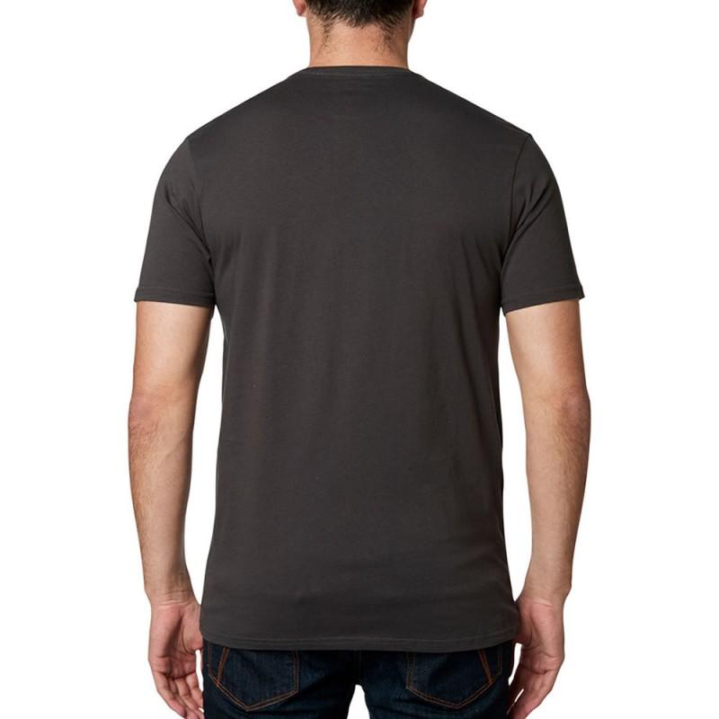 Camiseta Fox Stay Glassy Hombre