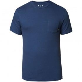 Camiseta Fox Pit Stop Hombre