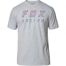 Camiseta Fox Neon Moth Hombre