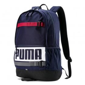 Morral Puma Deck Unisex