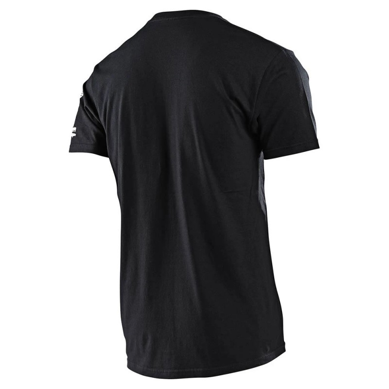 Camiseta SRAM Troy Lee Racing Hombre